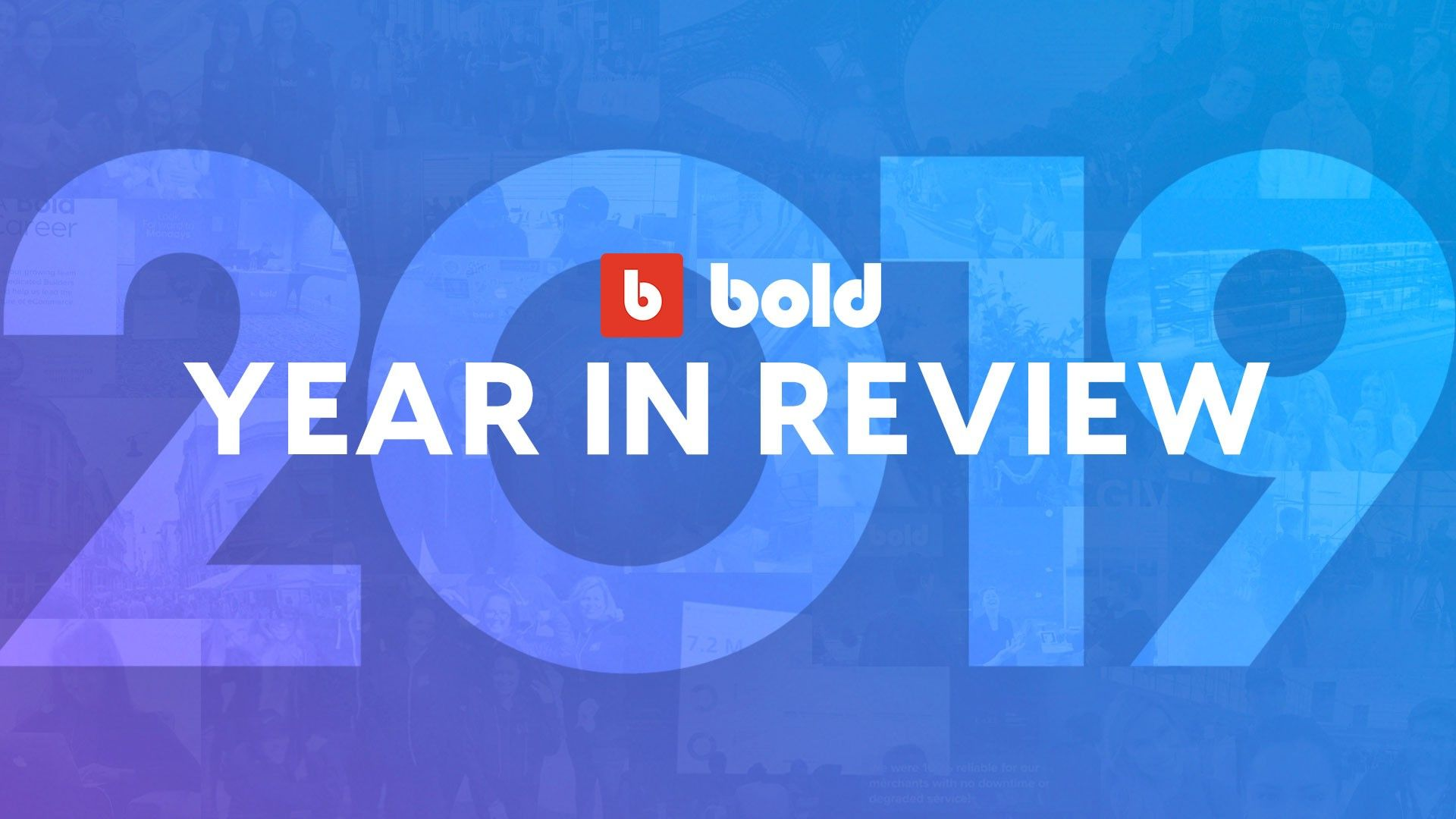 bold-2019-year-in-review
