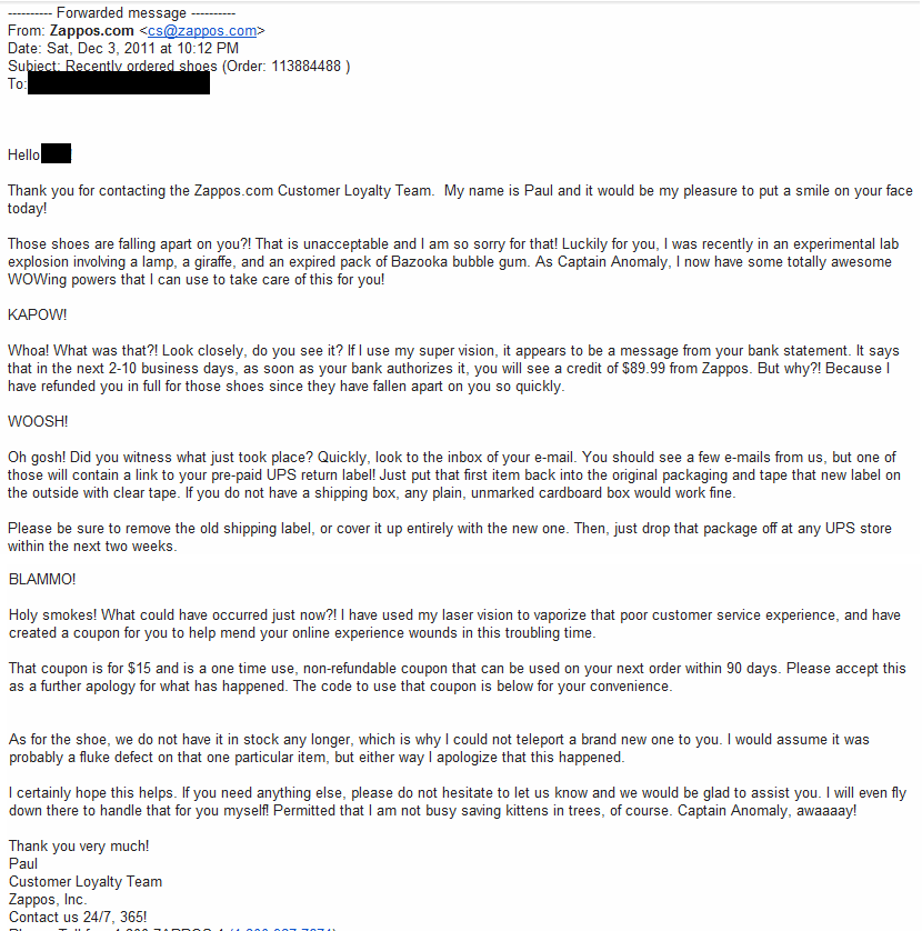 zappos-customer-service-letter-1.png