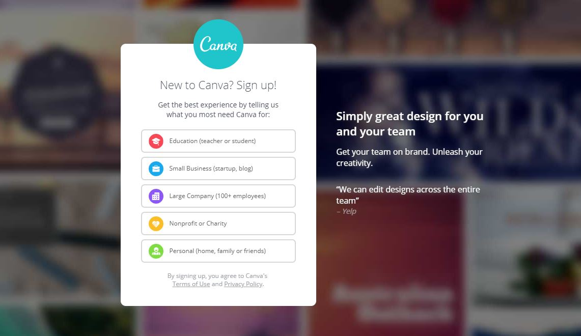1-how-to-use-canva