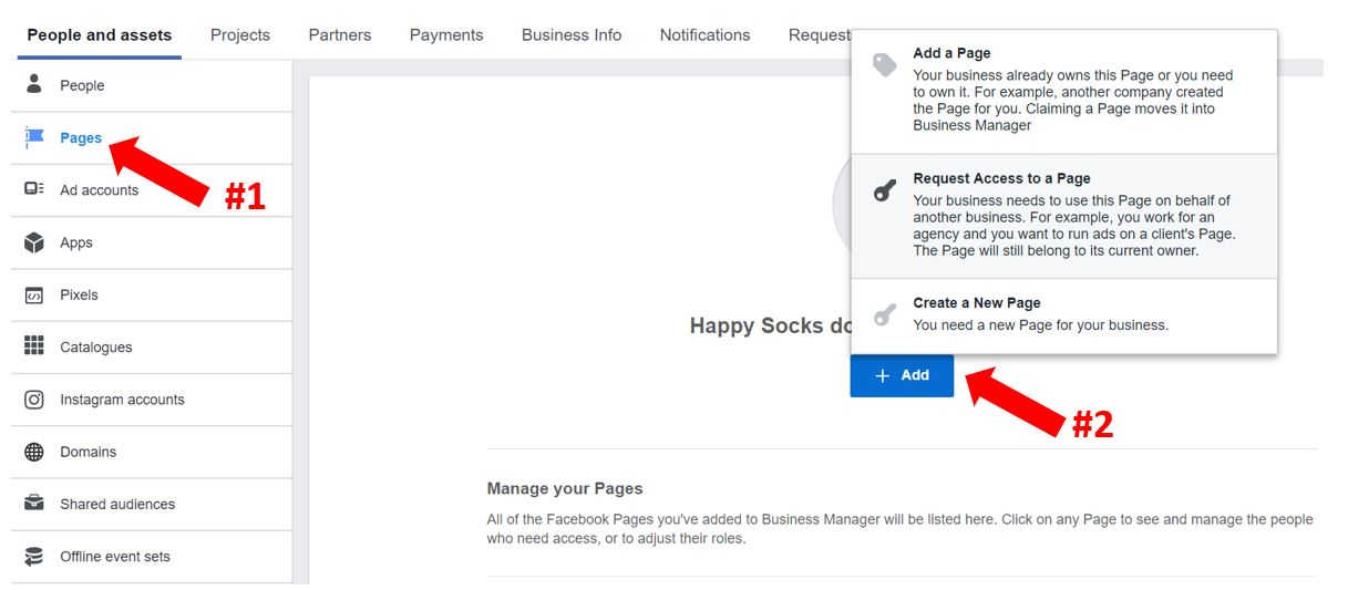 10-adding-facebook-page-to-business-manager