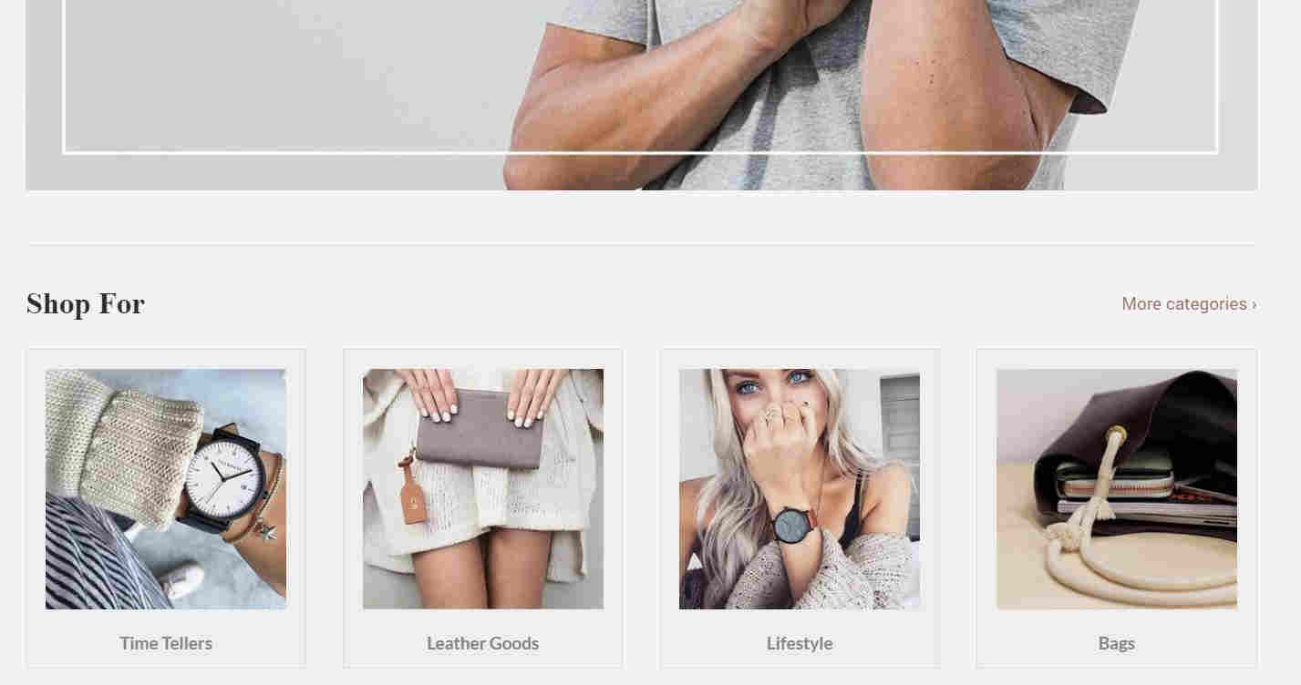 12-free-ecommerce-shopify-theme