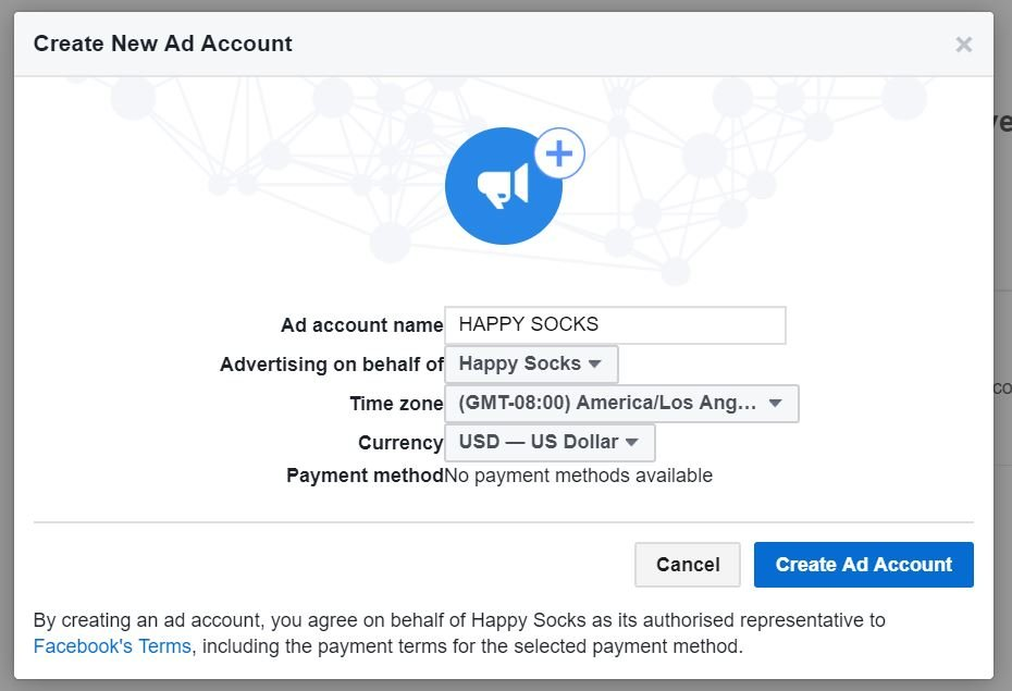 12-how-to-create-ad-account-facebook
