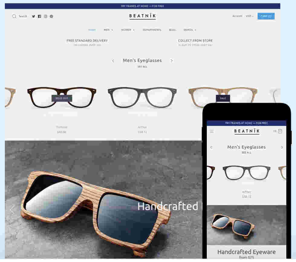 14-best-paid-shopify-themes