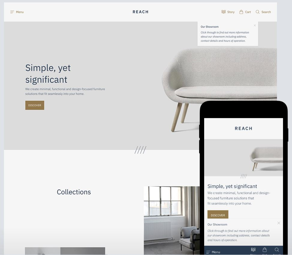 15-best-paid-shopify-ecommerce-themes