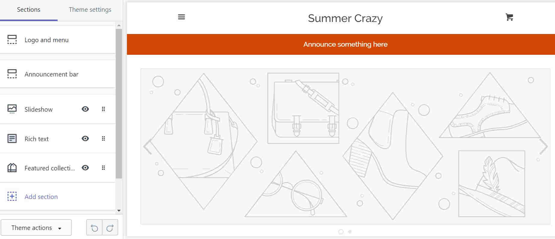 19-how-to-customize-theme-on-shopify