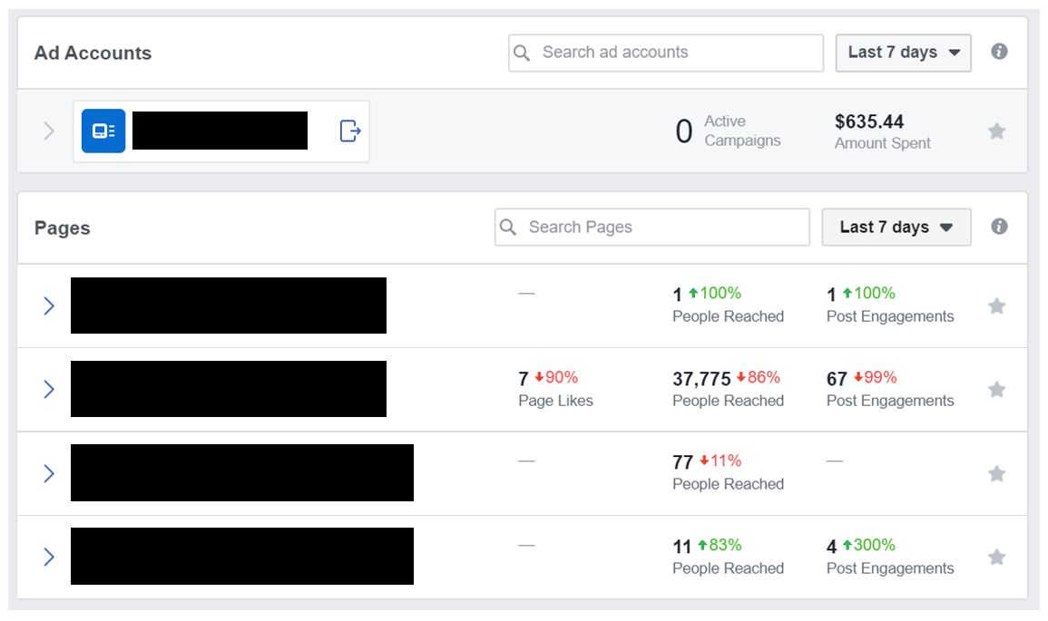 2-facebook-business-manager-multiple-pages