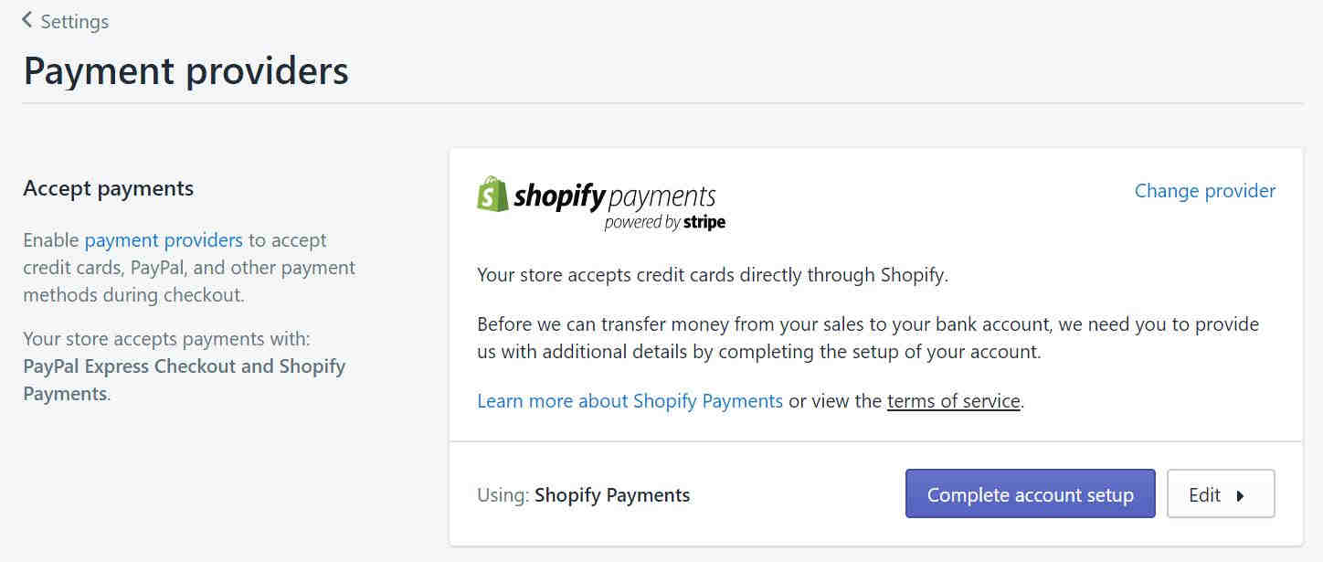 23-setting-up-shopify-payment