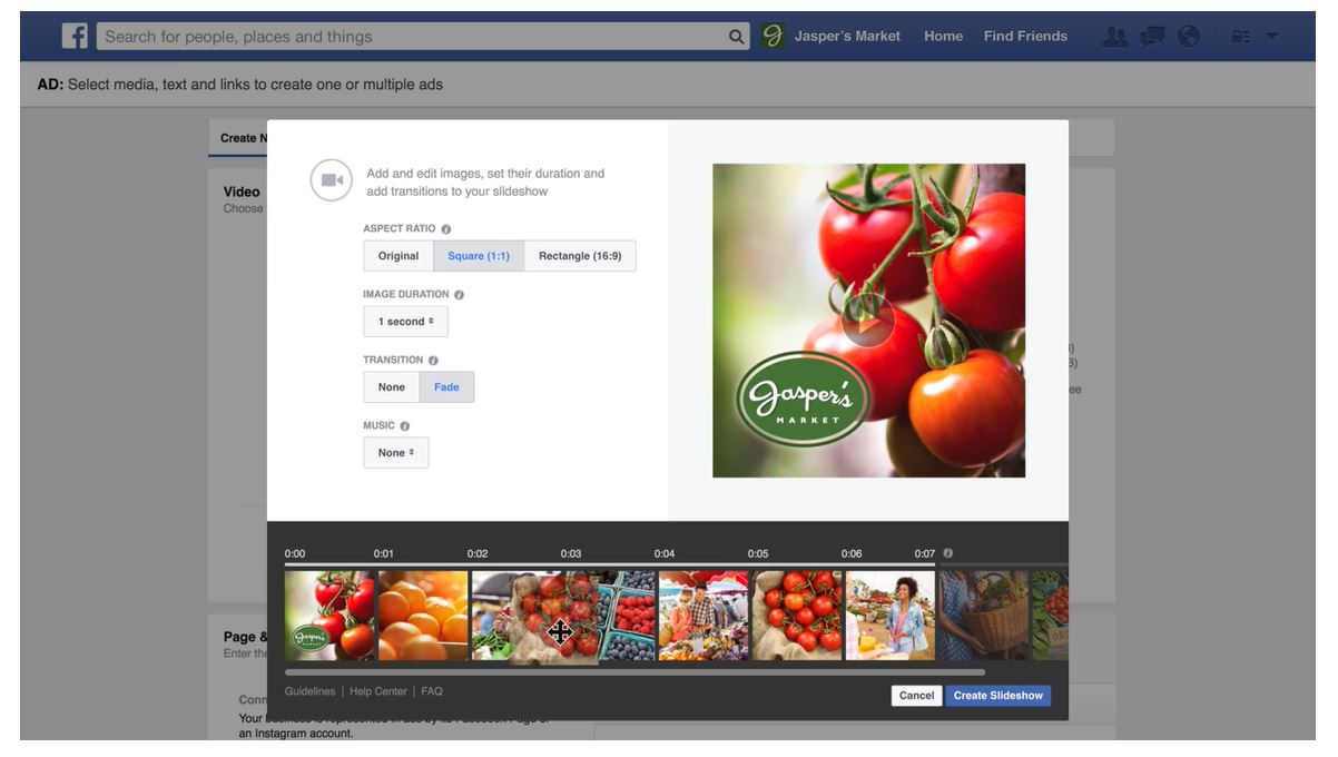 23-slideshow-ads-facebook