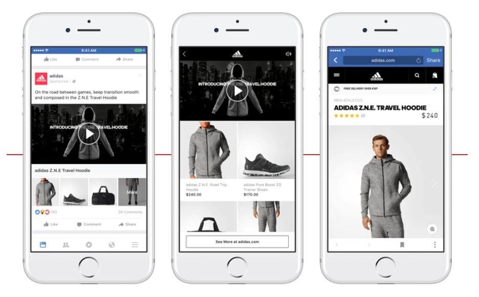 25-facebook-collection-ads-adidas