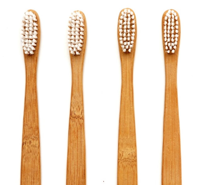 Trending products to sell online bamboo toothbrush