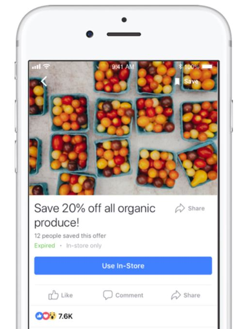 26-facebook-offer-ads