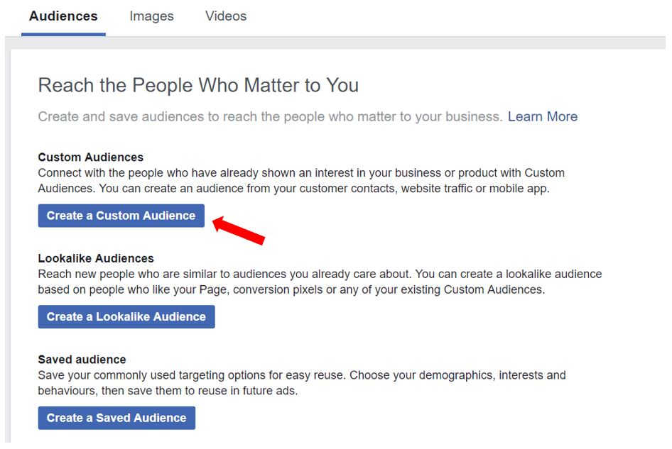 29-how-to-create-custom-audience-facebook