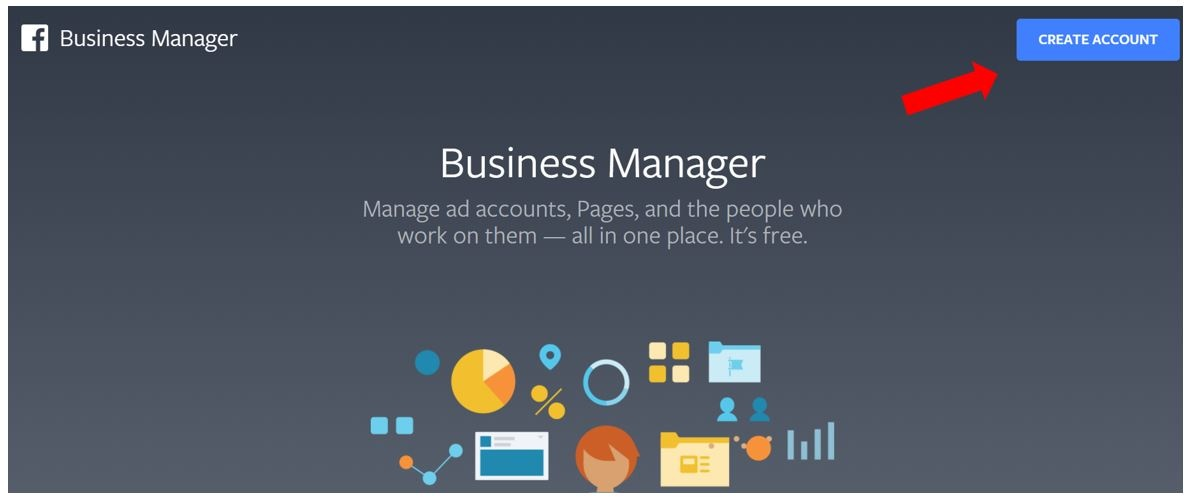 3-facebook-business-manager-tutorial