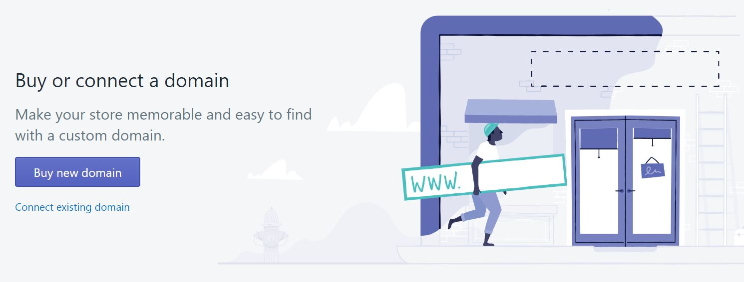 3-how-to-buy-a-domain-name-on-shopify