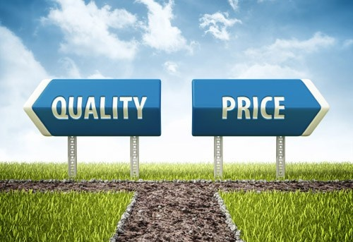 3-quality-price-perception