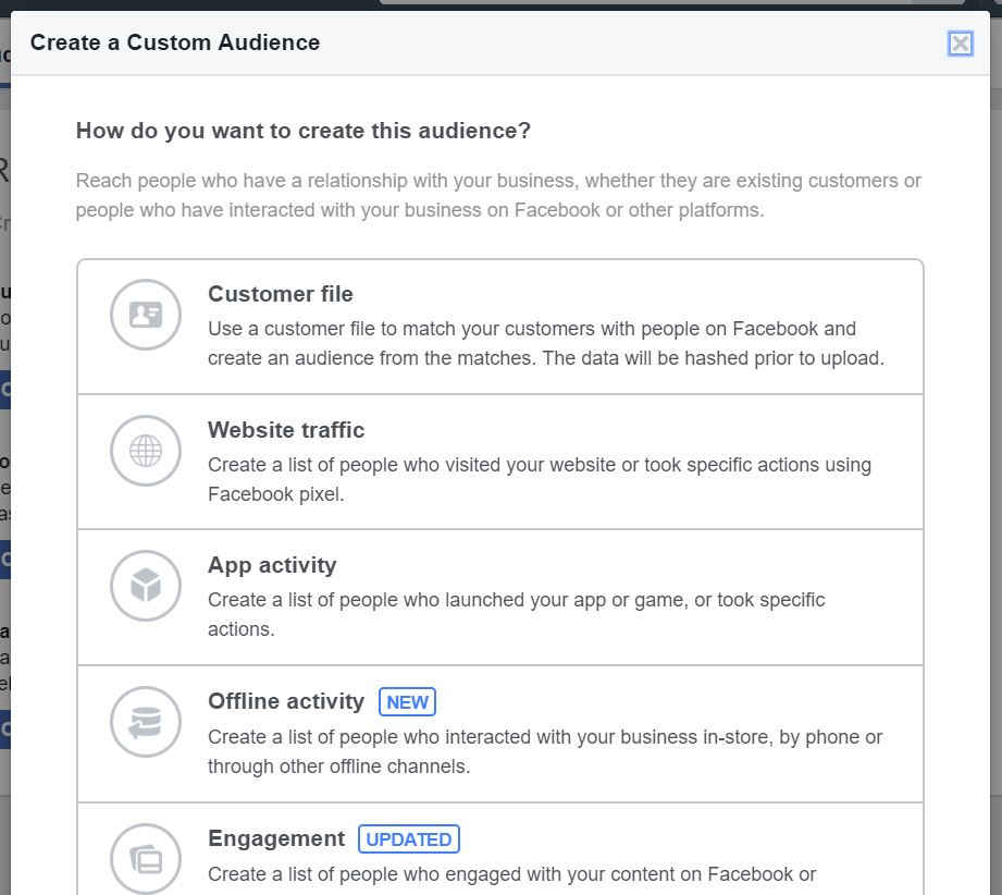 30-creating-custom-audience-facebook