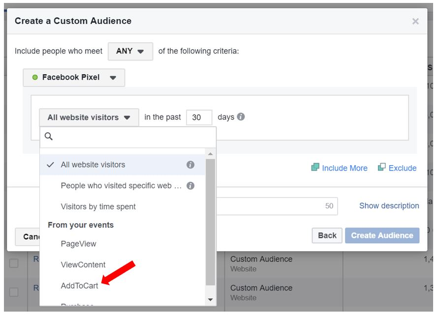 31-create-custom-audience-facebook-guide