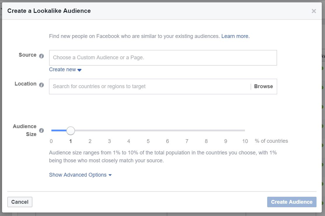 32-how-to-create-lookalike-audience-facebook