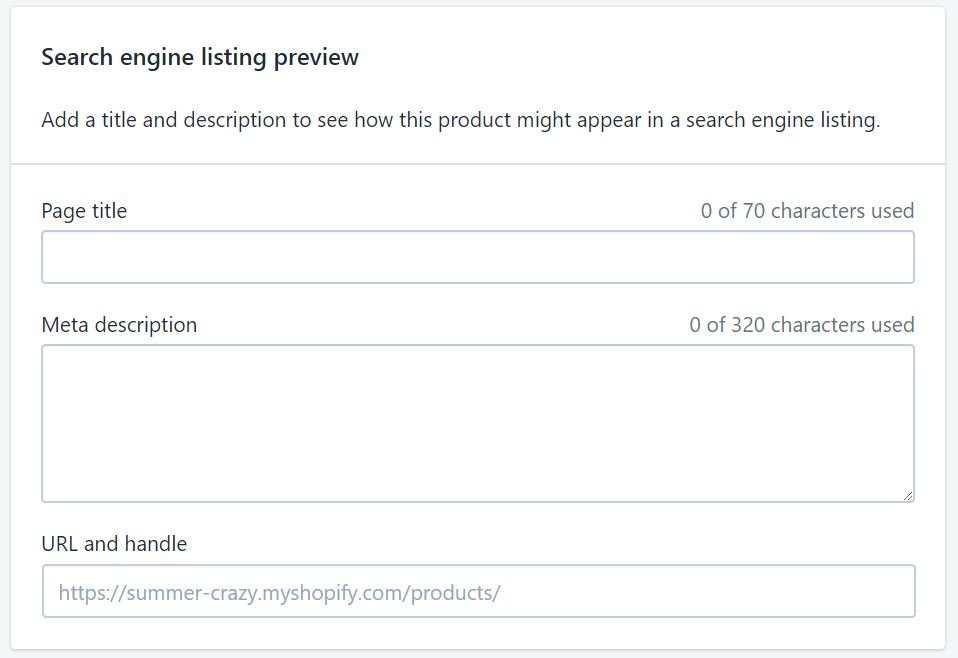 34-how-to-specify-meta-description-shopify-products