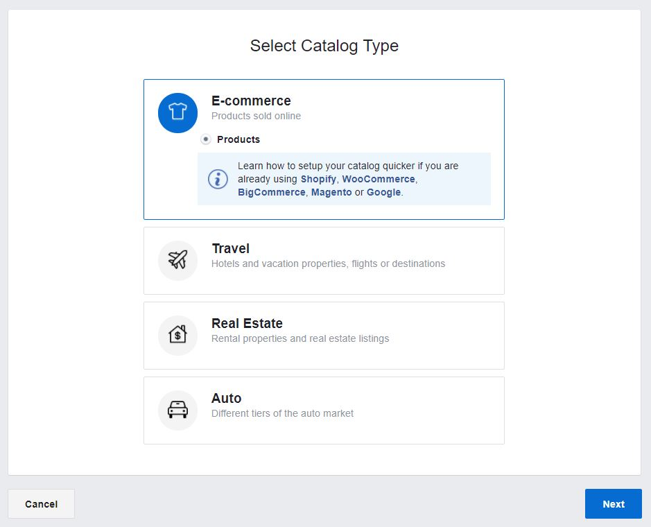 35-ecommerce-product-catalog-facebook