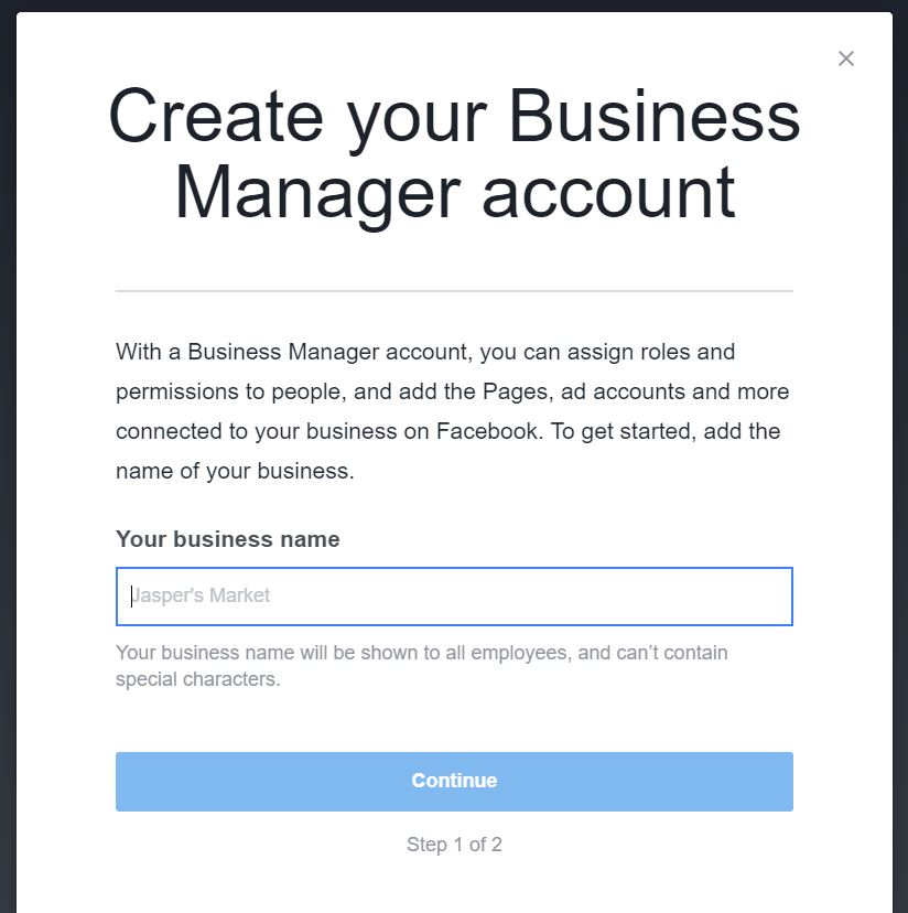 4-how-to-set-up-facebook-business-manager