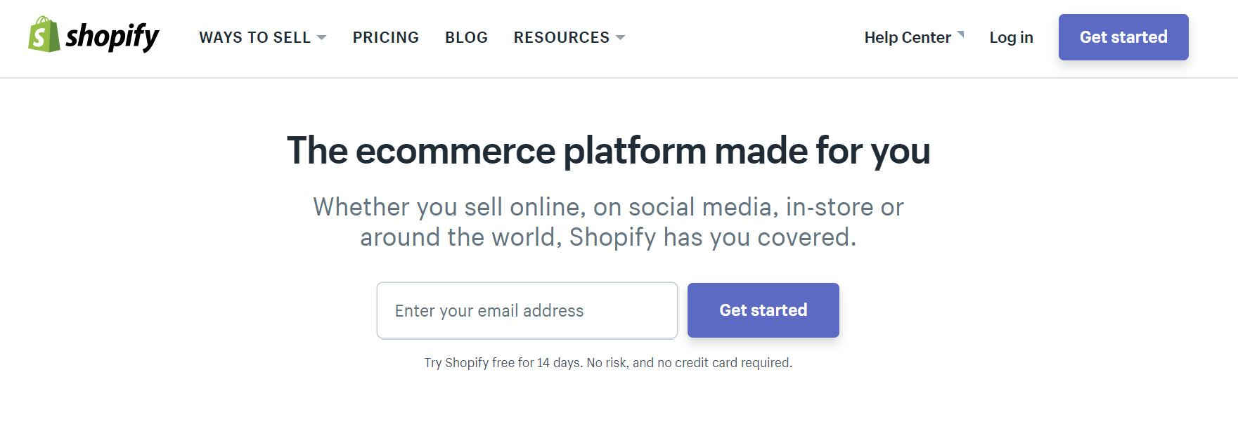 4-website-builder-shopify