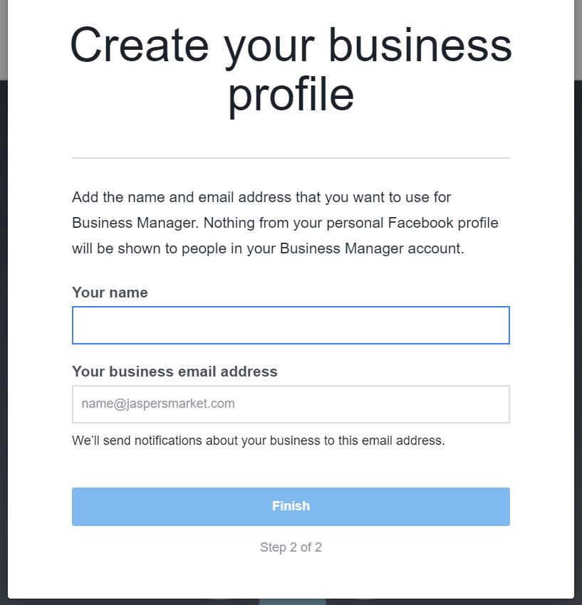 5-how-to-get-facebook-business-manager
