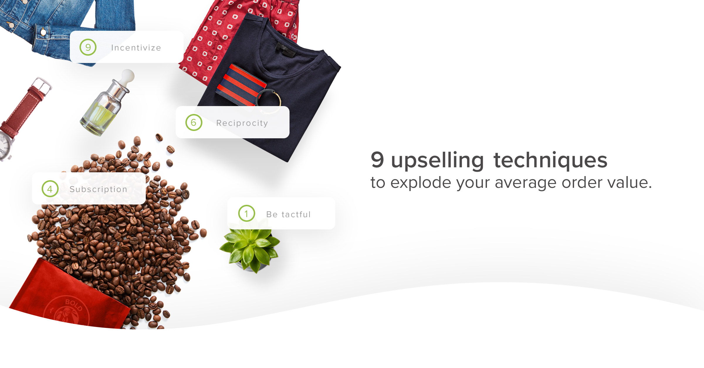 upelling-techniques-ecommerce