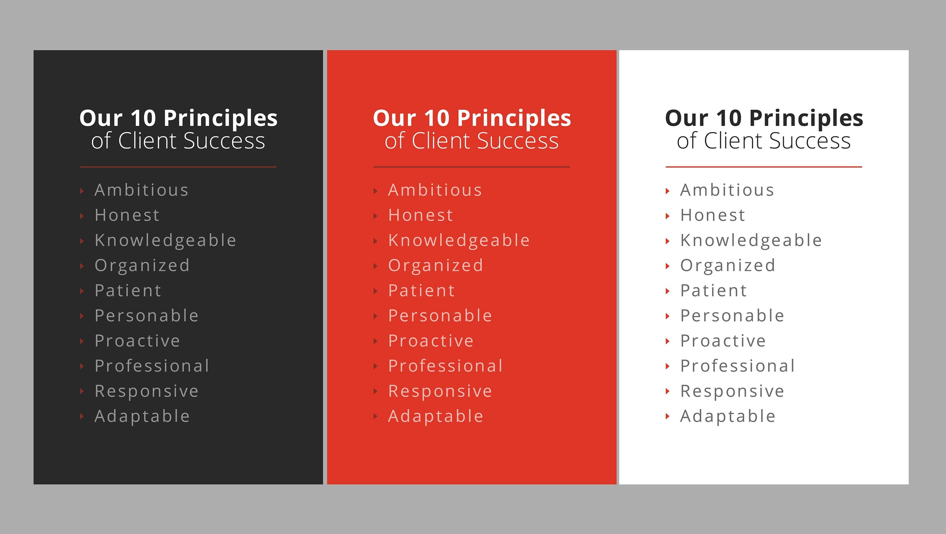 10-principles-sample-1.jpg
