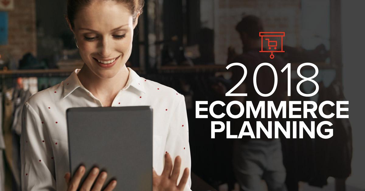 bold-blog_2108-ecommecer-planning.jpg