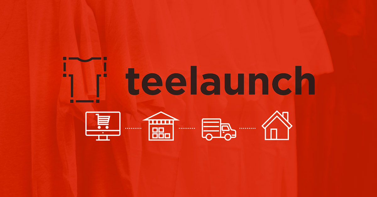bold-blog_teelaunch.jpg