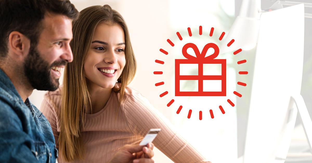 bold-free-gifting.jpg