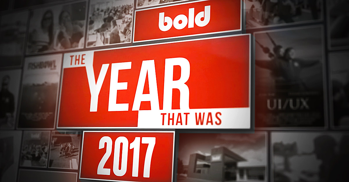 bold-year-in-review-2017.jpg