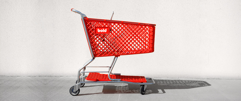 bold_abandoned-cart.jpg