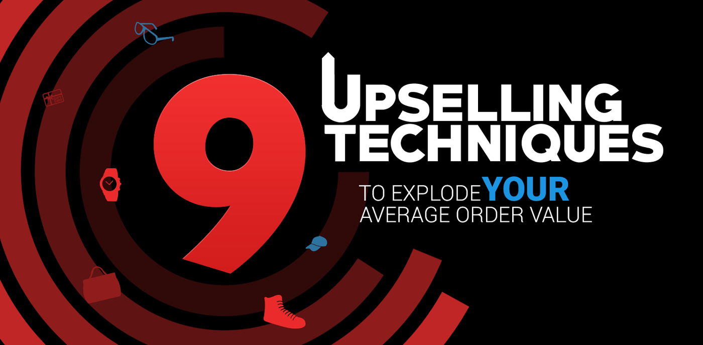 upsell-techniques.png