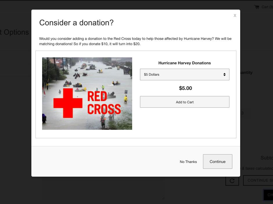 harvey-donation-upsell-3.png