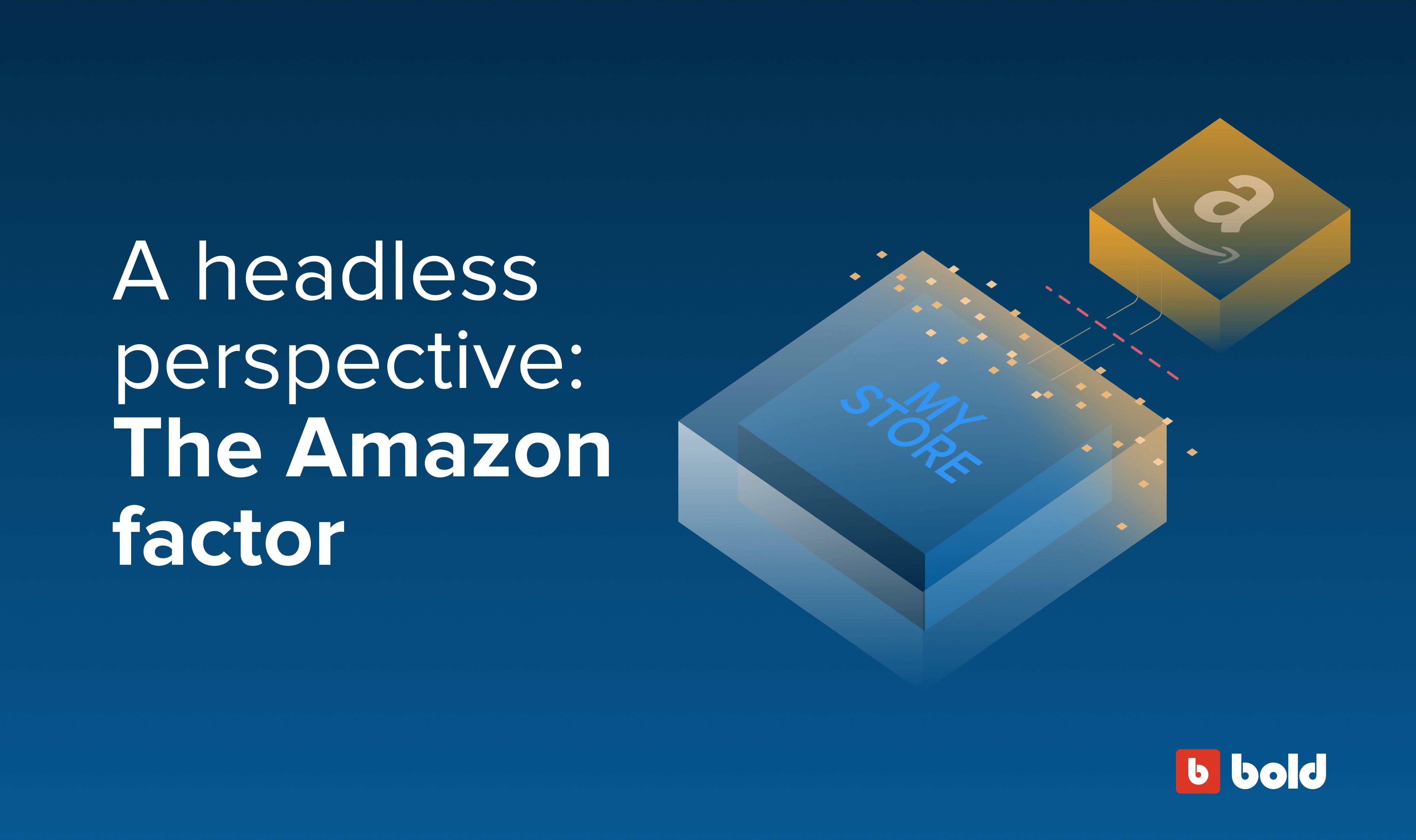 Amazon plugin