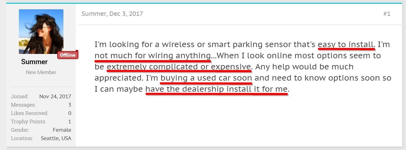 Example Product Description2