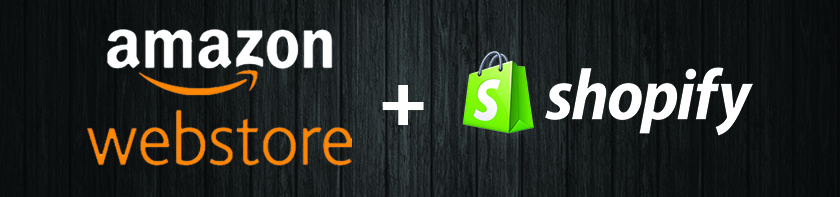 How to migrate from Amazon to Shopify - 5 things to know!