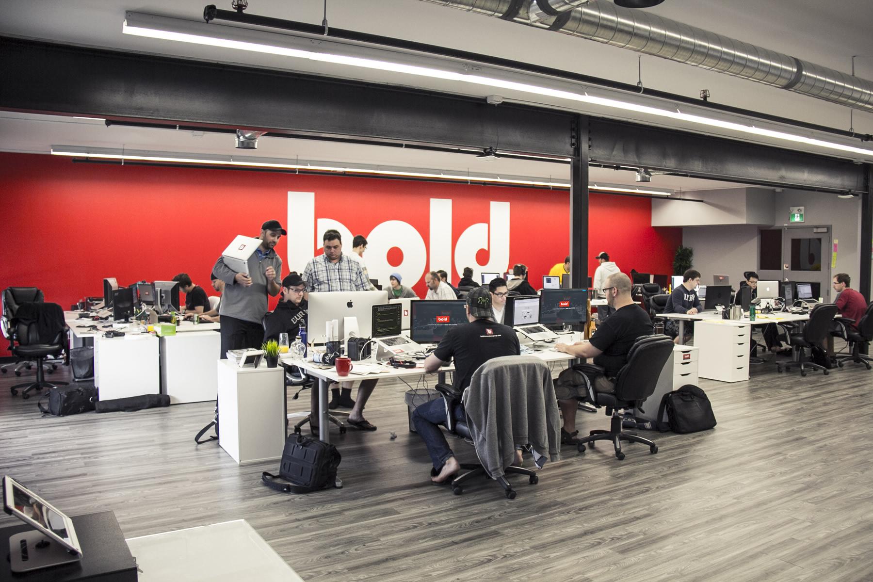 Bold-Office-sm.jpg