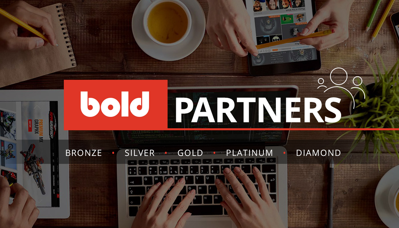 bold-partners_banner.png