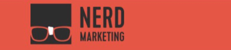 NerdMarketingPodcast