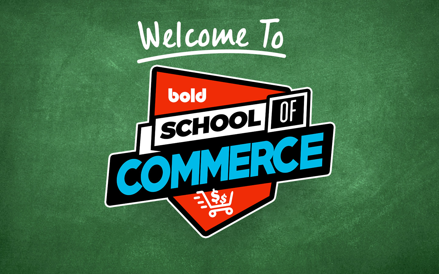 First School of Commerce lesson