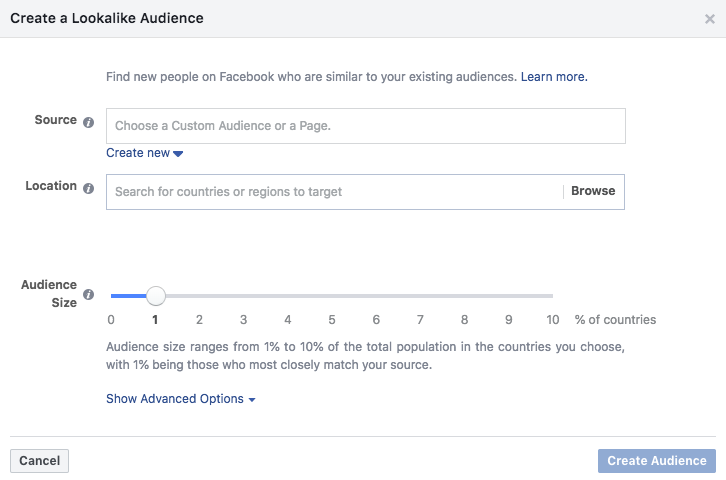 how-to-create-facebook-lookalike-audiences