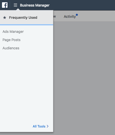 create-custom-audiences-facebook-business-manager