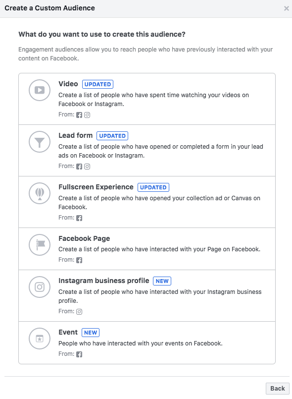 create-a-custom-audience-facebook