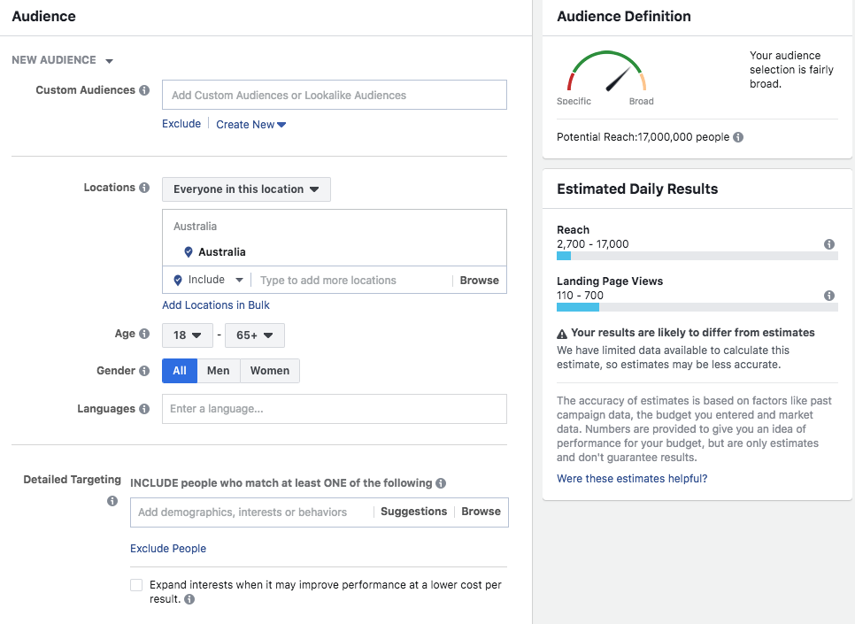how-to-define-facebook-audiences