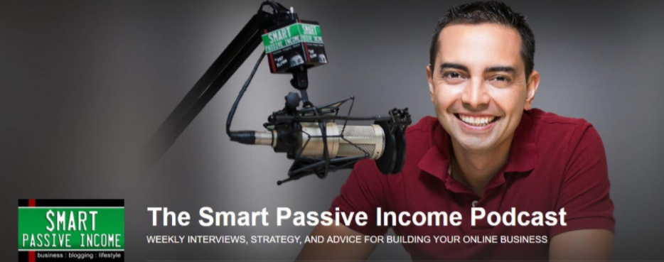 TheSmartPassiveIncomePodcast