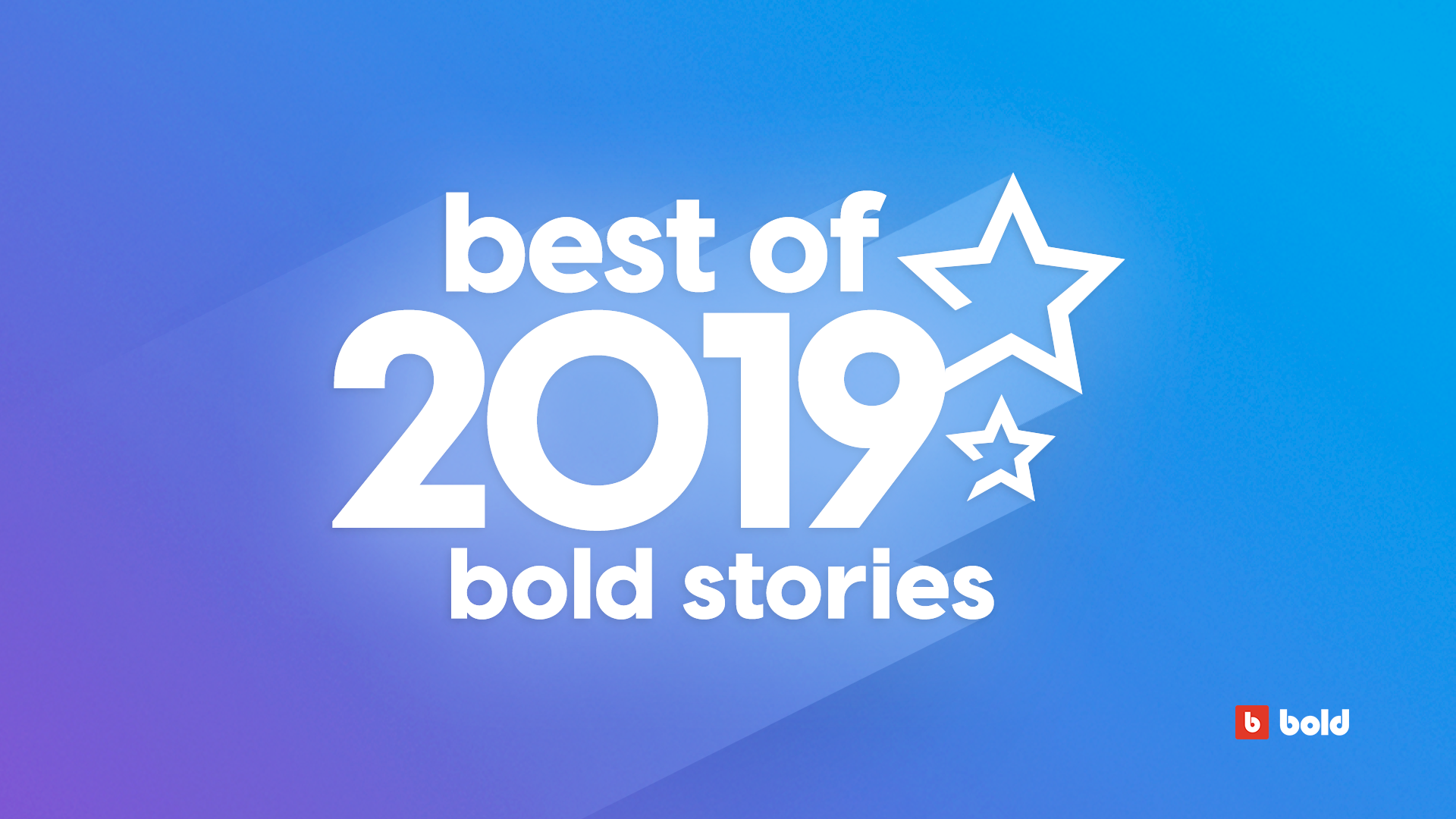 best-of-bold-2019