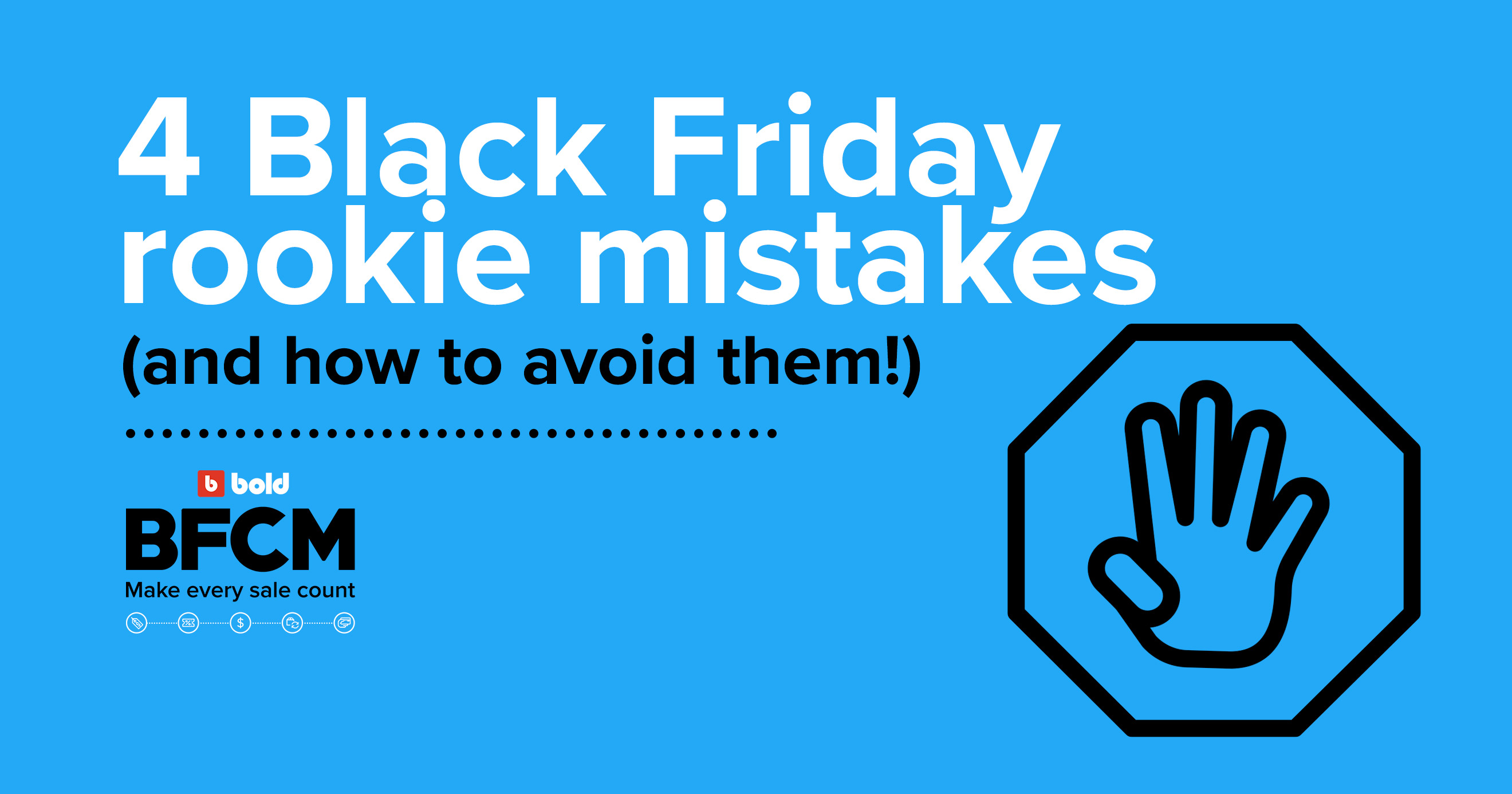 rookie-mistakes-to-avoid-black-friday